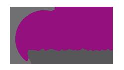 Stürmer Bestattungen Logo